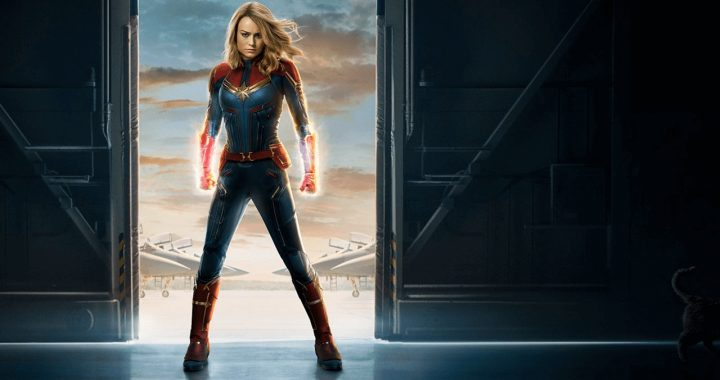 Captain Marvel: ¿crónica de una muerte anunciada?
