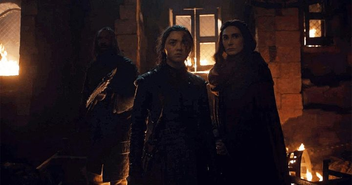 Lo bueno y lo malo de The Long Night – Game Of Thrones