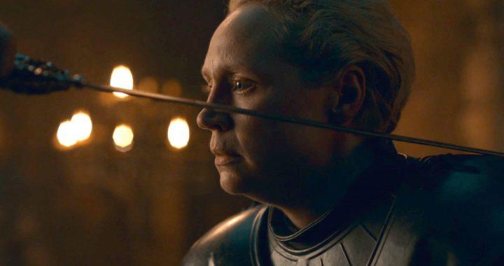 "La antesala de la muerte en ""A Knight of Seven Kingdom""- GoT"
