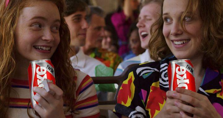 Stranger Things 3, ¿la mejor temporada de todas?