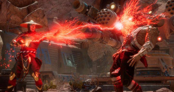 Detalles y mecánica de los PS4 Tournaments: Serie de Retadores