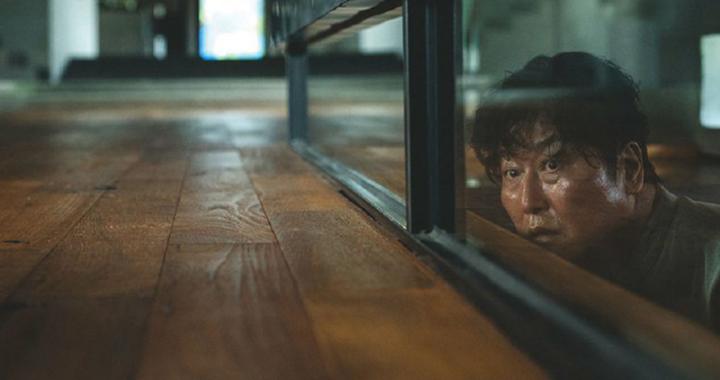 Parásitos: 3 razones por las que se llevó el Óscar a Mejor Película