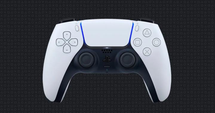 Dual Sense: el nuevo control de PS5 que no dice nada y lo dice todo