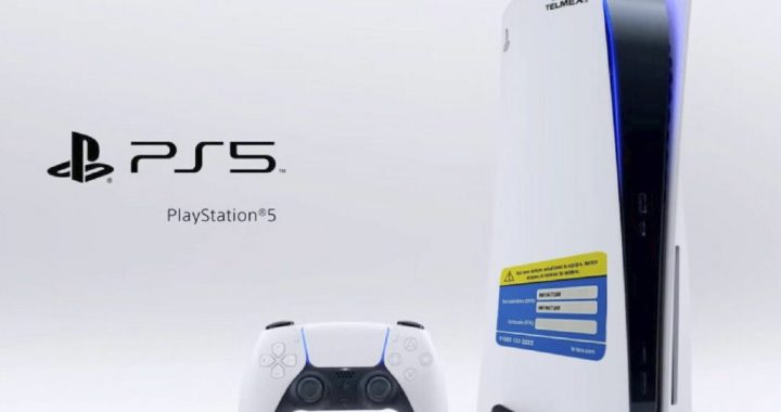Playstation 5: ¿la mejor consola de la generación?
