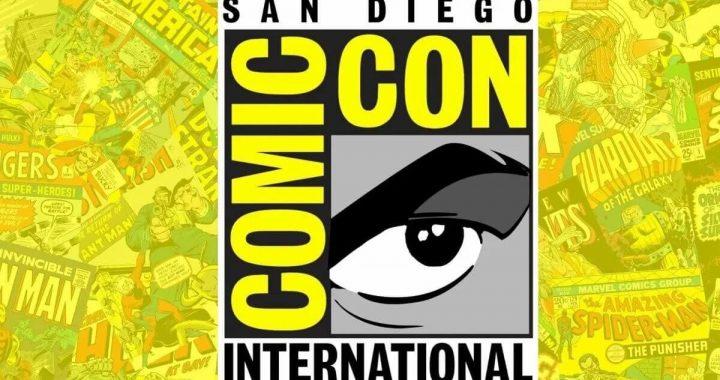 Comic Con 2020: 13 trailers y novedades que nos dejó