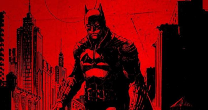 Te resumimos toda la DC Fandom en 9 trailers épicos