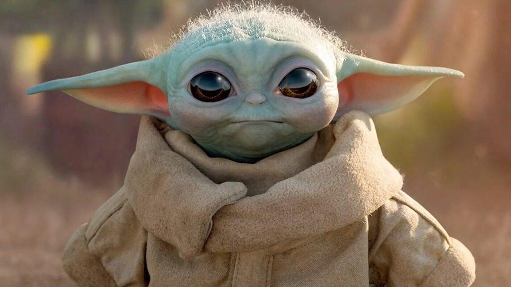 como se llama baby yoda (1)