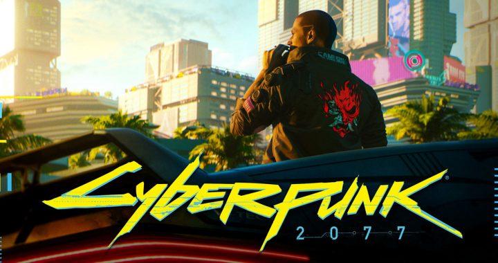 Cyberpunk 2077, ¿la gran estafa del año?