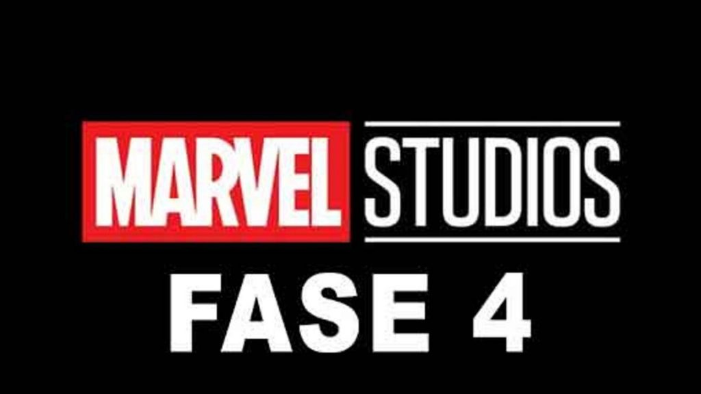 marvel-fase-4-estrenos