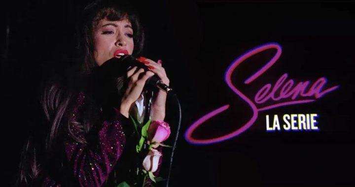 Selena la serie: un relato a lo Disney sobre la reina del Tex Mex