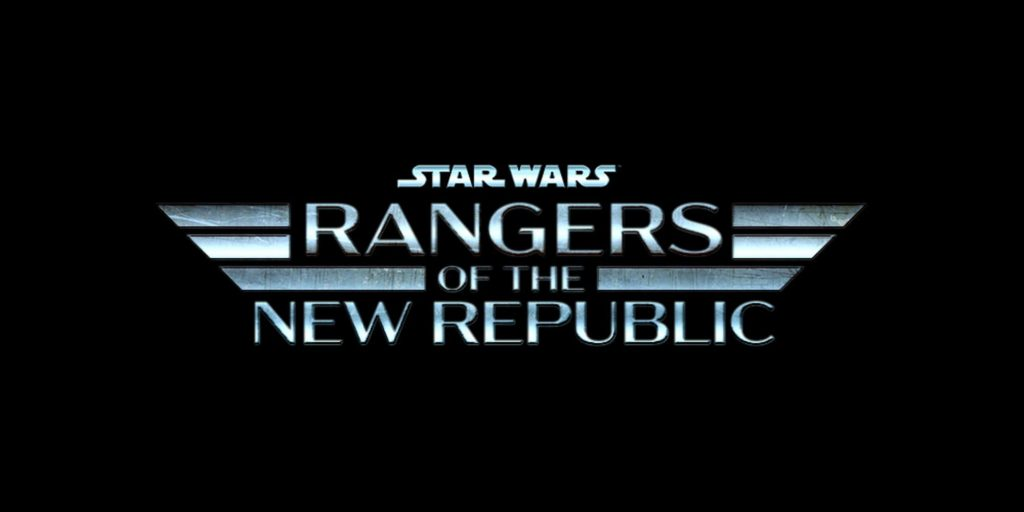 star wars serie rangers of the news republic