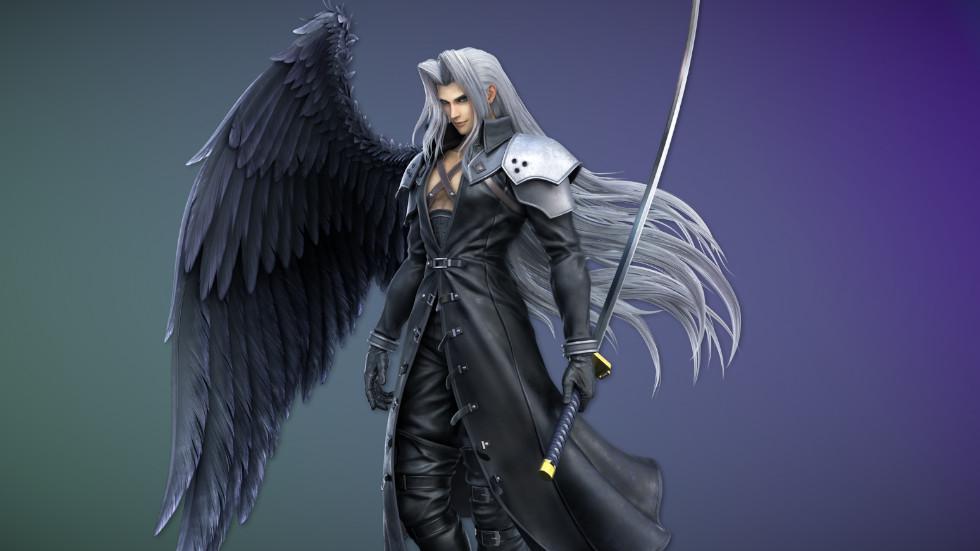 Sephiroth_Smash_Bros