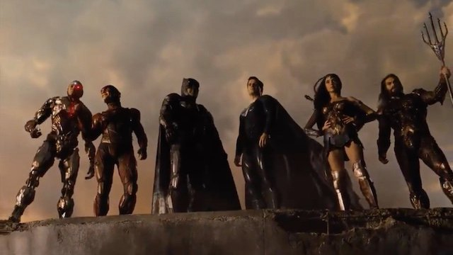 Zack-Snyders-Justice-League-Promo