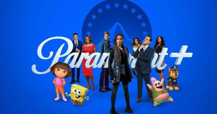 Paramount Plus: no tan bueno como dicen