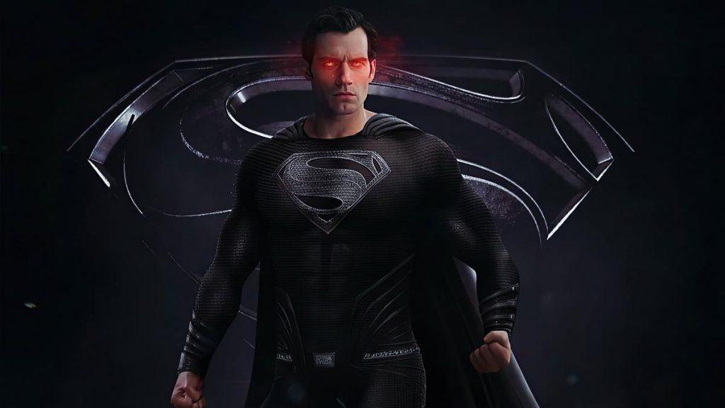 versiones alternativas de superman