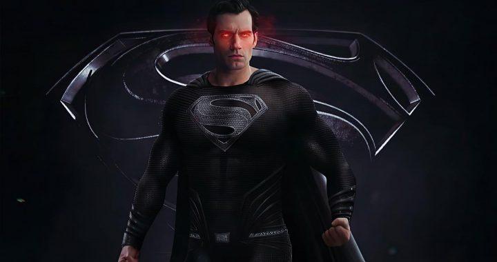 5 versiones alternativas de Superman