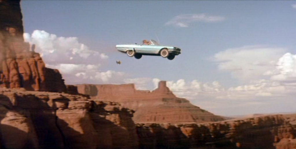 Thelma-y-louise3