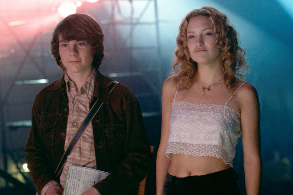 almost_famous pelicula