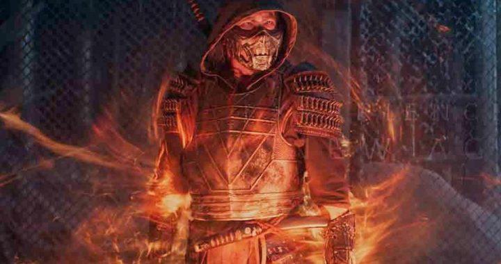 Mortal Kombat 2021: un digno inicio para una saga