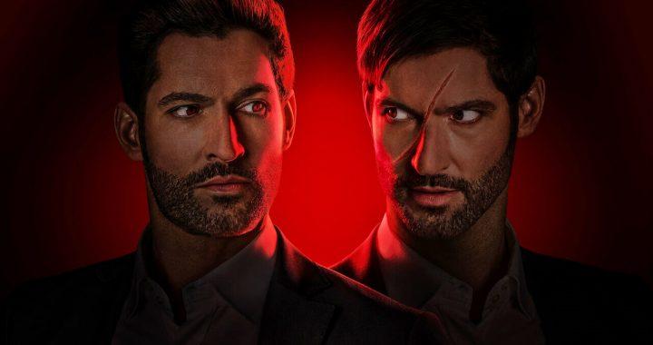 Lucifer temporada 5: el viaje de un héroe