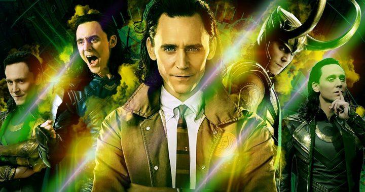 🐊 Loki: mega reseña por capítulos