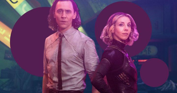 Segunda temporada de Loki: 5 preguntas que debe responder