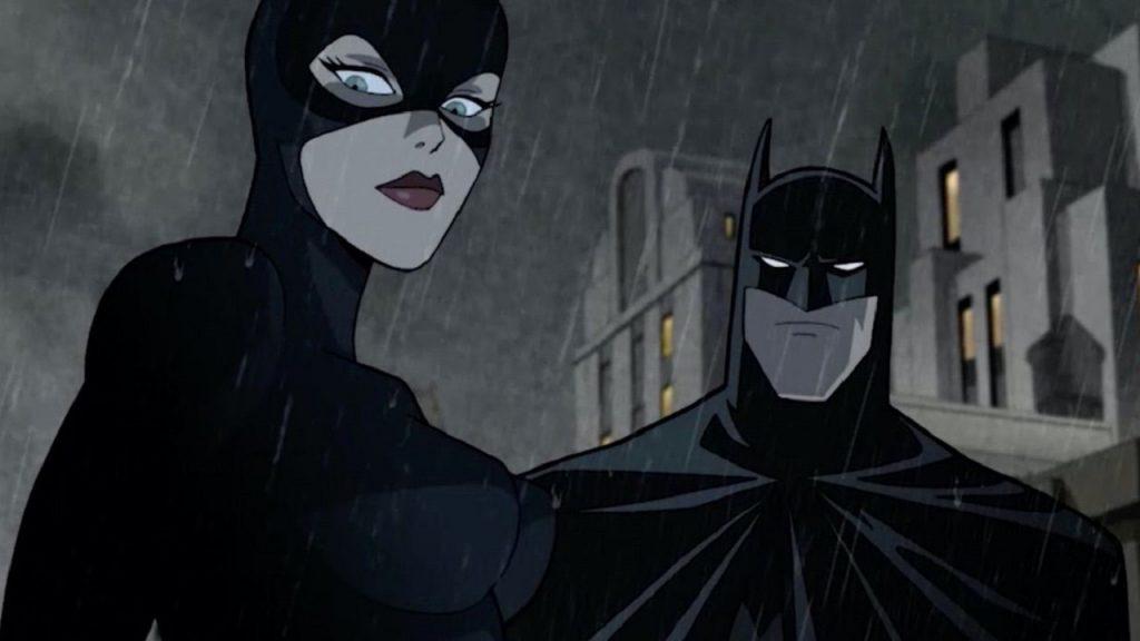 batman-the-long-halloween- parte 2
